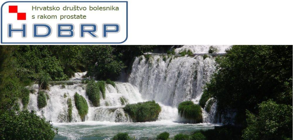 HDBRP